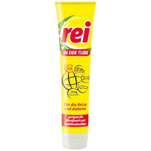 rei In der Tube 125 ml