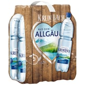 Krumbach Medium - 6-Pack 6 x 1,25 l