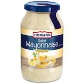HOMANN Salat Mayonaise 500 ml