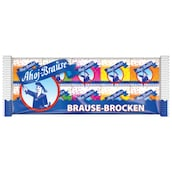 Ahoj-Brause Brause-Brocken 10 x 8 g