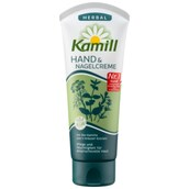 Kamill Hand & Nagelcreme Herbal 100 ml