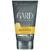 GARD Professional Styling Gel Business Sehr Stark 150 ml