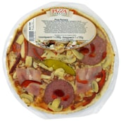 Pizza Lorenzo Pizza Romana 390 g