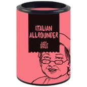 Just Spices Italian Allrounder 57 g