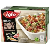 iglo Dinkel-Risotto 400 g
