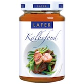 Lafer Kalbsfond 400 ml