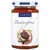 Lafer Bratenfond 400 ml