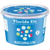 Florida Eis Marshmallow 500 ml