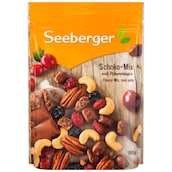Seeberger Schoko-Mix 150 g