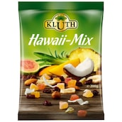 KLUTH Hawaii Mix 200 g
