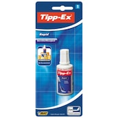 Tipp-Ex Rapid Fluid 25 ml
