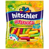 Hitschler Hitschies Tropical Mix 165 g