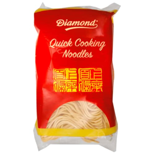 Diamond Quick Cooking Nudeln 500 g
