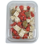 L'Aubergine Pepper Drop Mix 150 g