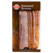 Berger Kümmelbraten 80 g