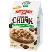 Pepperidge Farm Chocolate Chunk Cookie Dark Chocolate Pecan 204 g