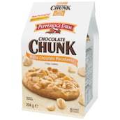 Pepperidge Farm Chocolate Chunk White Chocolate Macadamia Cookies 204 g