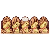 Lindt Goldhase mini Limited Edition 50 g