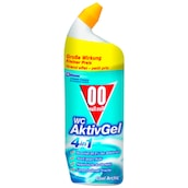 00 null null WC Aktivgel 4in1 Cool Arctic 750 ml