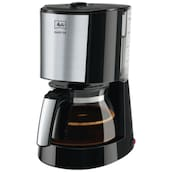 Melitta Kaffeemaschine 1017-04 Enjoy Top schwarz