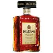 DISARONNO Original 28 % vol. 0,7 l