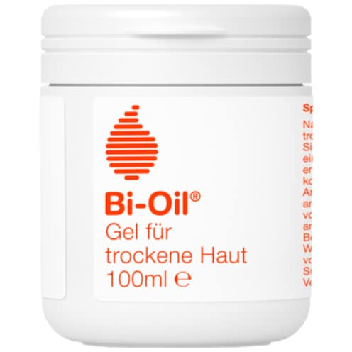 Bi-Oil Gel 100 ml