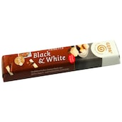 Gepa Fairetta Black & White 45 g
