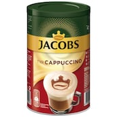 Jacobs Typ Cappuccino 220 g