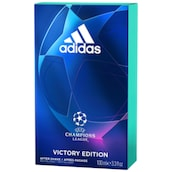 adidas Victory Edition Aftershave 100 ml