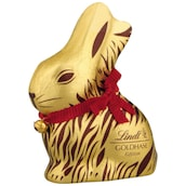 Lindt Goldhase Edition 100 g