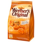 Werther's Original Caramelts 153 g