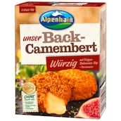 Alpenhain Back-Camembert 200 g