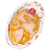 Wiltmann Hähnchenbrustfilet in Mango-Curry-Aspik 50 g