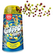 LANGNESE Calippo Shots Cola Lemon 77 ml
