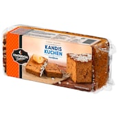 Continental Bakeries Kandiskuchen 350 g
