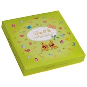 Lindt Oster Mini Pralines 90 g