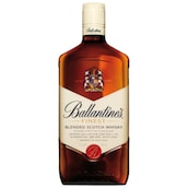 Ballantine's Finest 40 % vol. 1 l