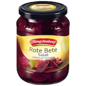 Hengstenberg Rote Bete Salat 430 g