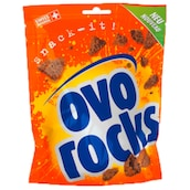 Ovomaltine Ovo Rocks 70 g