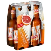 Veltins Grapefruit - 6-Pack 6 x 0,33 l