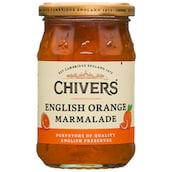 CHIVERS English Orange Marmelade 340 g