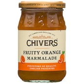 CHIVERS Fruity Orange Marmelade 340 G