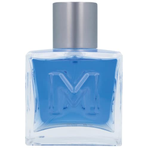 Mexx Man Eau de Toilette 30 ml
