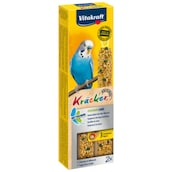 Vitakraft Kräcker® Original Feather Care 60 g