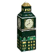 After Eight Adventskalender Big Ben 185 g