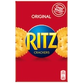 Ritz Original Cracker 200 g
