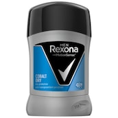 Rexona Deo Stick Cobalt Dry Men 50 ml