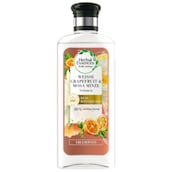 Herbal Essences Weiße Grapefruit & Mosa Minze Volumen Shampoo 250 ml