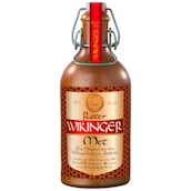Roter Wikinger Roter Met 0,5 l