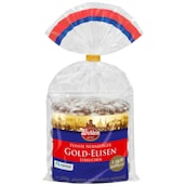 Wicklein Gold-Elisen 250 g
